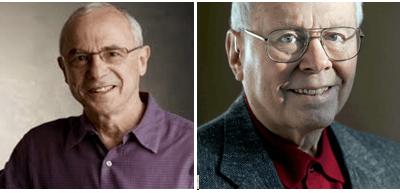 A TASTE OF EVIL | A NOVEL – by Tony Aspler and Gordon Pape